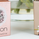 Benefit Hoola Lite Dandelion Twinkle Featured Image